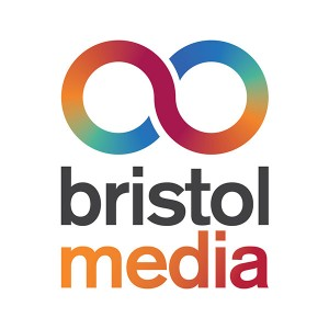 Bristol's creative sector upbeat about higher profits and more jobs, survey shows