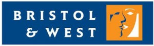 Bristol & West fails in 'cynical attempt' to avoid paying £27m Corporation Tax