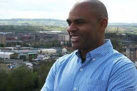 Bristol business leaders ready to work with new Labour mayor Marvin Rees