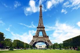 Swindon Business News Travel – 24:00 hours in Paris