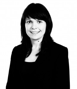 Tax expert promoted to partner in Grant Thornton's South West office
