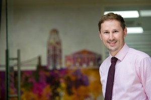 Turley makes key changes across its Bristol and Cardiff offices