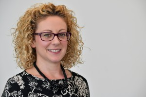 First legal director appointed by specialist costs law firm Paragon