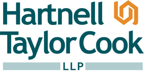Hartnell Taylor Cook invests in young talent to maintain growth