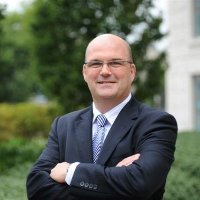 NatWest regional managing director promoted to national role