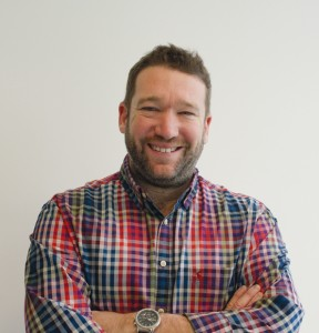 Bristol Business Blog: Rob Vivian, Pure Comms. Still using broadband for business? You could be putting yourself at a big disadvantage