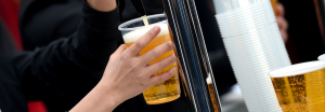 Thatchers Cider toasts Bristol Rugby's Premiership return with new sponsorship deal