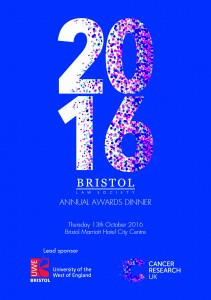 City's top lawyers and legal firms line up for coveted Bristol Law Society Awards