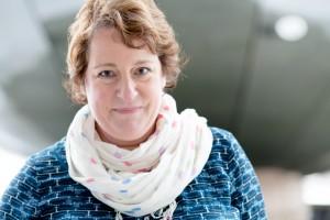 The LAST WORD: Karen White, PR consultant and director, JBP Associates