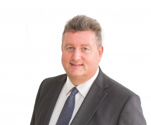 Former Lloyds Bank regional director joins Foot Anstey as financial services advisor