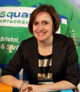 SETsquared's pioneering firms prepare to switch their pitch to online for funding