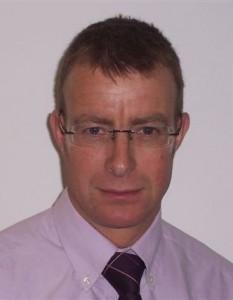New regional director for Faithful+Gould's Bristol office