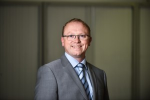 New Bristol partner for Begbies Traynor