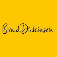 String of promotions at Bond Dickinson's Bristol office