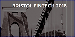Bristol's first fintech event to showcase city's strength in fast-growing sector