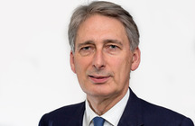 Chancellor urged to 'pull out all the stops' in Autumn Statement to boost confidence