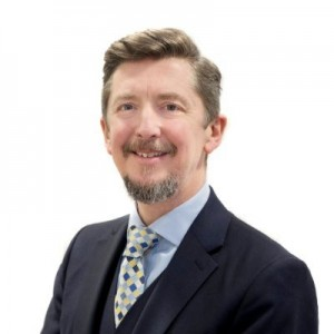 Foot Anstey strengthens its Bristol construction team with partner appointment