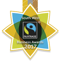 Bristol's ethical firms urged to enter South West Fairtrade Business Awards