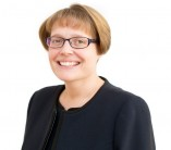 New restructuring partner for Foot Anstey's Bristol corporate team