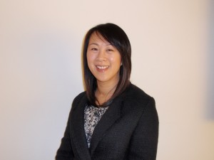 Associate joins Cushman & Wakefield's Bristol office in healthcare sector role
