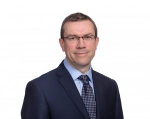 New director of business development & marketing appointed by Bevan Brittan
