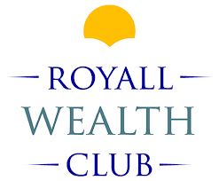 Inspirational speakers lined up for second Royall Wealth Club meeting