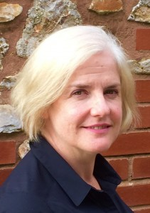 The LAST WORD: Donna Kehoe, Bank of England South West agent