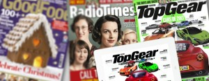 German magazine giant snaps up Bristol and London-based Immediate Media