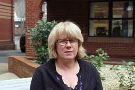 HR director appointment bolsters Milestones Trust's senior management team