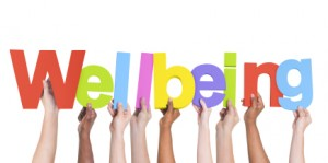 Opportunity for businesses to plot a happier year ahead through wellbeing in the workplace