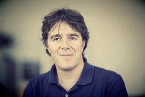 Bristol Media appoints digital marketing entrepreneur Chris Turling as new chair