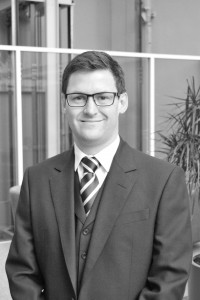 Lawyer specialising in classic car cases included in top-of-the-range private client guide