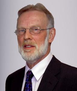 Senior appointment boosts Alder King's Bristol business rates team