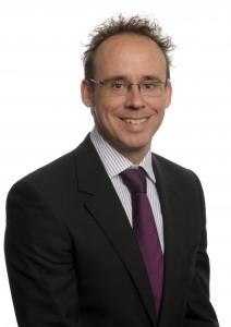 Bristol lawyers' role in multi-billion dollar North Sea oil & gas deal