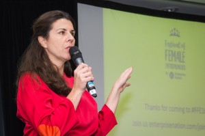 Festival of Female Entrepreneurs returns to Bristol for sixth year with host of top speakers