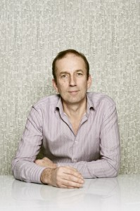 Bristol marketing agency boss takes up baton as Bath Festivals chief executive