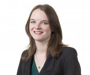 Foot Anstey senior associate helps draw up crucial wills guidance for solicitors