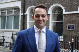 Specialist lender Avamore Capital looking to help next generation of Bristol property entrepreneurs