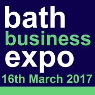 Unrivalled networking opportunities for Bristol firms at Bath Business Expo