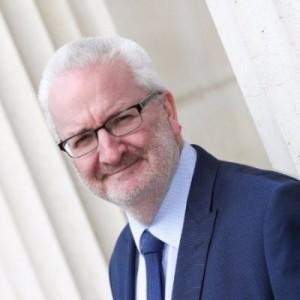 Leading industry figure joins GVA's Bristol automotive and roadside team