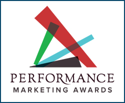 Overseas expansion and paid search growth at Flourish earn it brace of top marketing award shortlistings