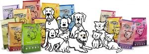 Bond Dickinson team dish up pet food deal for investment client Piper