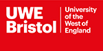 Research shows UWE brings £400m and 8,200 jobs to Bristol's economy