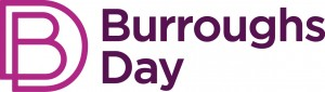 Burroughs Day rebrands, moves office and becomes latest firm to leave QualitySolicitors network