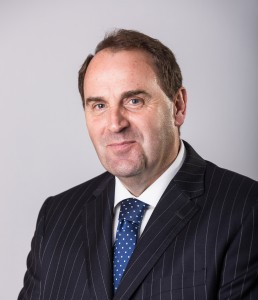 Property law 'expert of the year' title won by Alder King senior partner