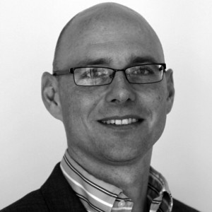 New finance director joins Bevan Brittan in Bristol from Simmons & Simmons