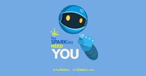 Bright sparks of Bristol's tech and digital cluster urged to enter SPARKies awards