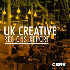 Bristol's creative collaboration earns it place among UK Top 10 regional cities
