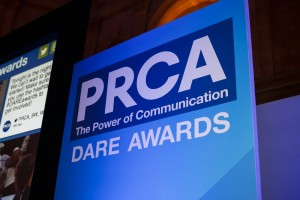 Best of South West's PR agencies and in-house teams recognised at prestigious awards