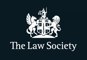 Law Society recognition for Bond Dickinson's commitment to diversity and inclusion